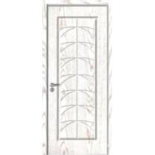 Porte en PVC P-010