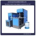 HY-Y 5 Gallon 18.9L 20L PET Plastikwasserschaufel-Wassertank Blasformmaschine mit dem niedrigsten Preis