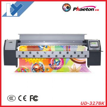 Phaeton Seiko Head Printer (UD-3278K)