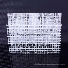 3D Fiberglas Stoff, 3D Produkte