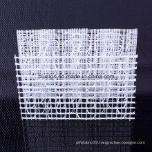 3D Fiberglass Fabric, 3D Products