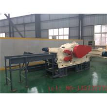 MP218 Wood Chipper Machine for Sale by Hmbt