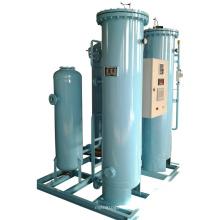 Générateur de gaz d'azote à vendre