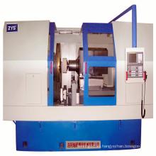Super Finishing Machine 3mz6230