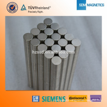High Corrosion Resistance N35 Sintered NdFeB Small Magnets for Jewelry