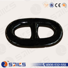Safety Stud Anchor Link Chain From China Manufacturer
