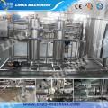Good Price Water Treatment Equipment