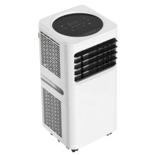 china best 9000 btu room mini coolar fan water cooler electrical portable cooling /heating air conditioner with colorful lights