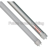 LED T8 Tube Light (600mm / 1200mm / 1500mm, 10W / 20W / 24W, garantie de 3 ans)