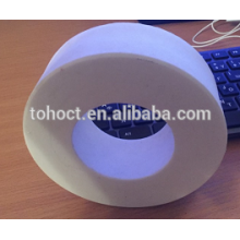 Alumina Zirconia Silicon carbide Ceramic Machined precision piston