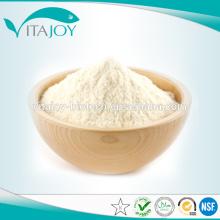 Maltodextrine DE: 10 ~ 12,10 ~ 15,15 ~ 20,18 ~ 20, 20 ~ 25,25 ~ 30 dans la poudre de protéines largement utilisée dans les additifs alimentaires