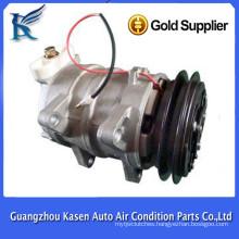 for Volvo 2A automotive ac compressors para aire acondicionado