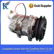 Para compressores de ar automotivos Volvo 2A para aire acondicionado