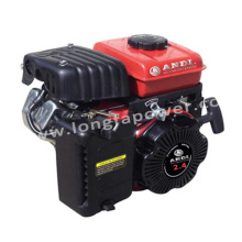 4 Strok Small Gasoline Engine with CE Soncap Ciq (AD154)