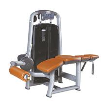 Prone Leg Curl Machine Commercial Gym Equipment