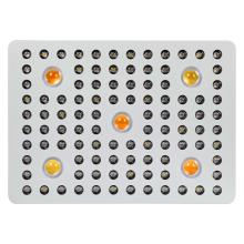 Spider 5 Cob Led Grow Light Hydroponic
