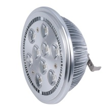 LED SY AR111 Power LED