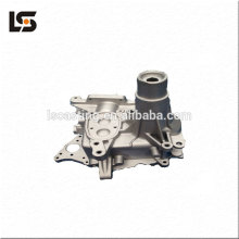 China OEM die casting mould and high pressure die casting molding