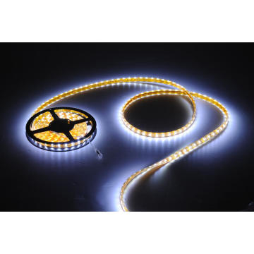 5050 RGB LED-Strip digitale SMD5050 LED-Strip licht