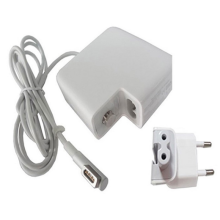 Adaptador de alimentação rápida Apple MacBook Air Pro de 45 W