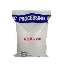 PVC Processing Modifier ACR Resin