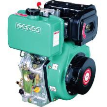 Двигатель дизельного топлива (BN178F / E)