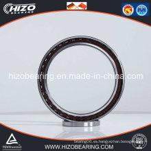 Rodamientos axiales Rodamiento de bolas de contacto angular (71917C)