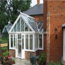 Fashionable Aluminium Sun Porch