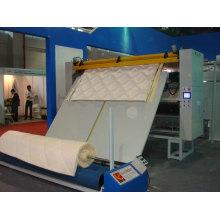 Auto-Matratze-Ausschnitt-Panel-Maschine