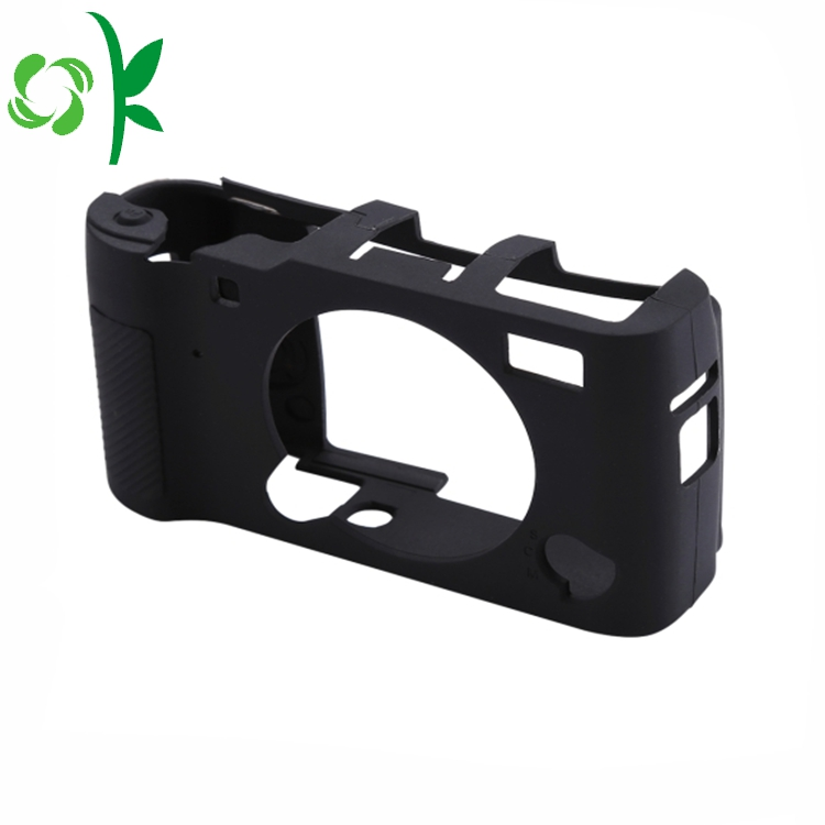 Soft Camera Protective Cover