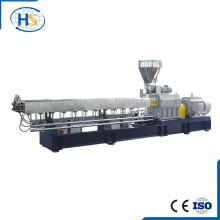 Fabricant de machine non tissée de Chine en machine en plastique