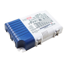 Mean well LCM-25 Multiple-Stage Output constant Current dali interface