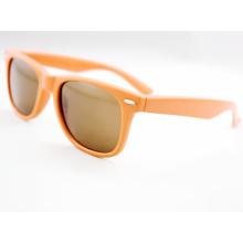 New Fashion Designer Polarized Unisex Sunglasses Eyewear (14278)