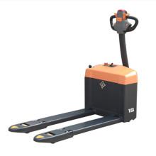 mini-transpalette électrique zowell