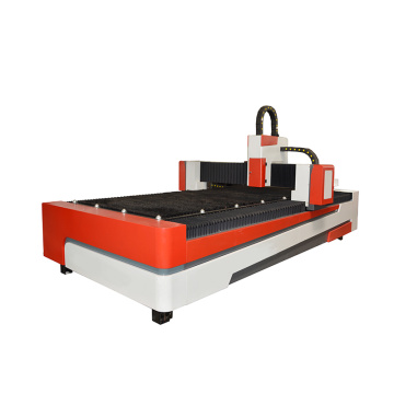 CNC China High power1000W Laser Cutting Machine