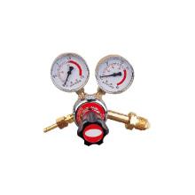OR-101 / AR-101 Gasdruckregler