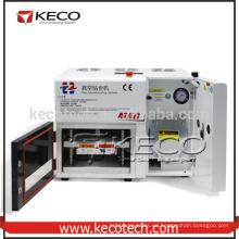 4 en 1 máquina de laminación de vacío MAG máquina de eliminación de burbujas para Samsing teléfono pantalla LCD de reacondicionamiento