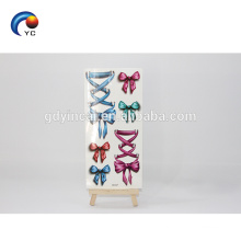New customized 3d special effects makeup fake tattoo sticker for kid
