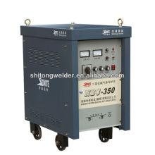 KR CO2 Welding Machine KR-350
