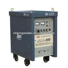 KR CO2 Сварочный аппарат KR-350