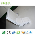 Cheap price 9W Led ceiling Panel Light