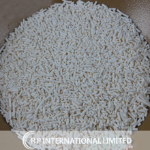 Potassium Sorbate USP Source and For Sale