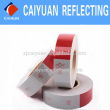 CY Reflective Sheeting Vehicles Traffic Tape Adhensive Wholesale