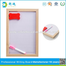 sales directly magnetic board