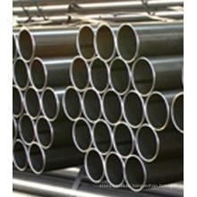 Труба из углеродистой стали / труба / стальная труба / трубка
