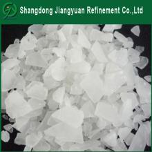 Venta directa de fábrica) Sulfato de aluminio para el tratamiento del agua