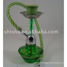 mini hookah shisha