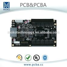 Eletrodoméstico PCBA, dispositivo médico PCBA