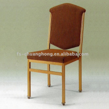 Exquisite Rental Chairs for All Kinds of Ceremonies (YC-ZL52-01)