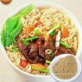 China Instant Noodles Seasoning Powder